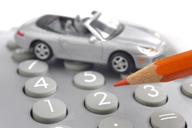 Dati shock da Parma: le auto che circolano senza assicurazione