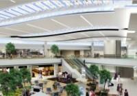 Aeroporto di Atlanta lo scalo più trafficato del mondo