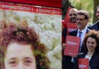 Bologna, candidata del PD sbaglia sui manifesti la data delle elezioni