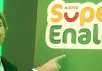 Estrazioni del Lotto e Superenalotto 19 Aprile 2016, ecco i numeri vincenti del 10eLotto