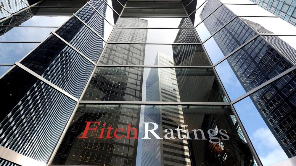 Fitch conferma il rating dell'Italia