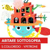 Il Festival della Cultura Creativa in arrivo in tutta Italia