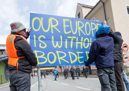 L'Austria blinda le frontiere, cosa cambierà