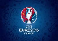 Squadre di calcio soltanto nelle strutture a 5 stelle per i campionati Europei