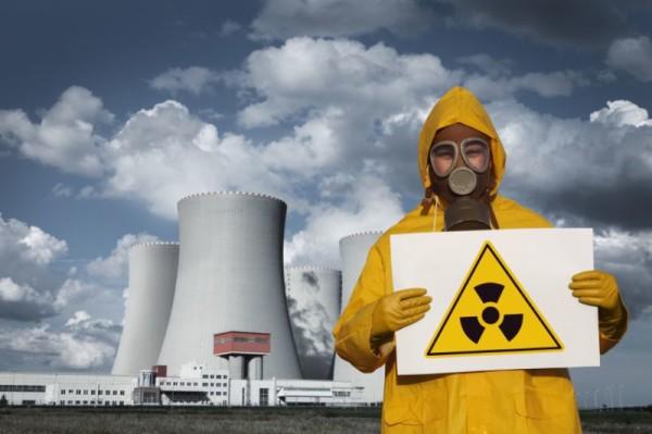 Rischio nucleare: è assicurabile