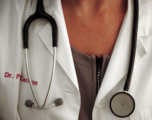 Studi medici aperti per 16 ore, dati positivi