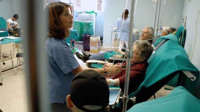 Sanità italiana a rischio, troppo cara e troppe attese