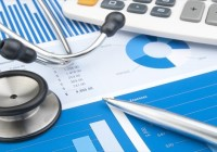 Assicurazioni professionali: premi troppo alti, i neolaureati rinunciano alla specializzazione