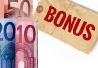 bonus garanzia giovani