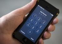iPhone nel mirino degli hacker