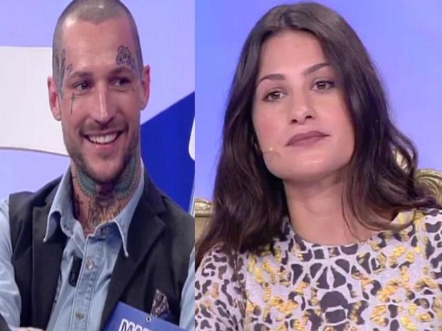 Uomini e Donne news aprile: Manuel Vallicella dopo la scelta di Ludovica