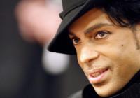 Morte di Prince, oggi l'autopsia per chiarire circostanze del decesso
