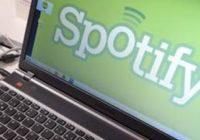 Spotify sotto attacco hacker
