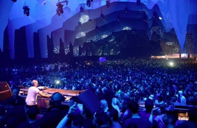 time warp buenos aires
