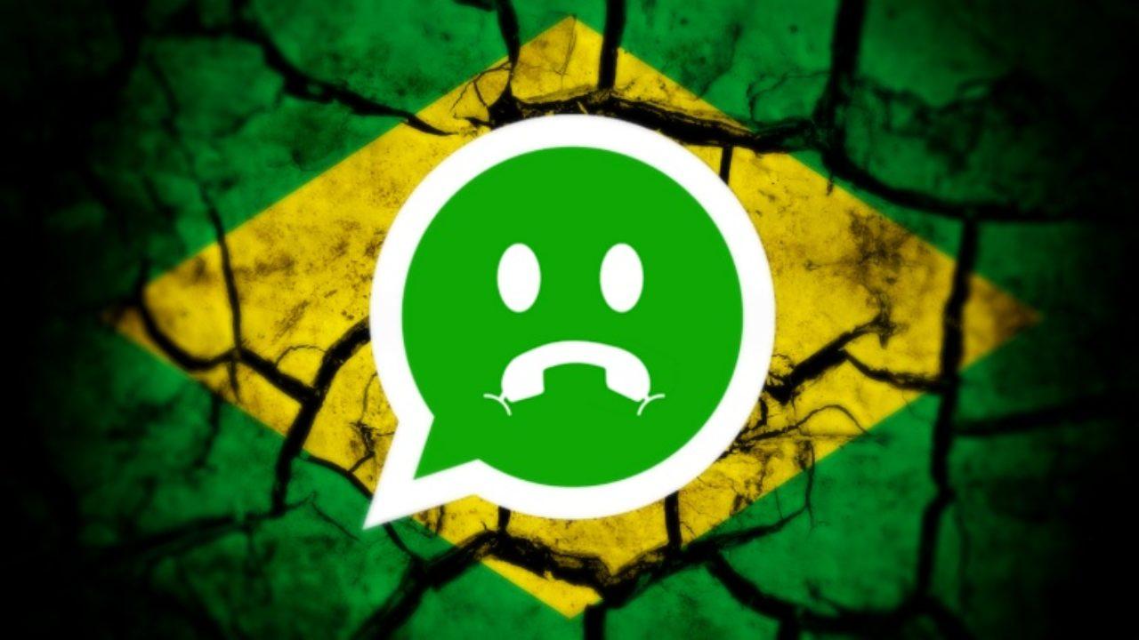 ciò che è datazione come in Brasile siti di incontri narcisistici