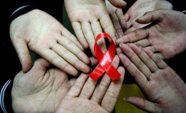Aids, 120mila persone sieropositive in Italia: un nuovo caso ogni due ore