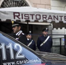 Confisca beni a Roma, nel mirino gli affari della camorra napoletana