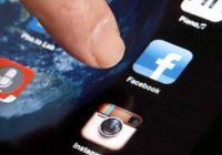Facebook: allarme per un nuovo virus che si presenta come un tag