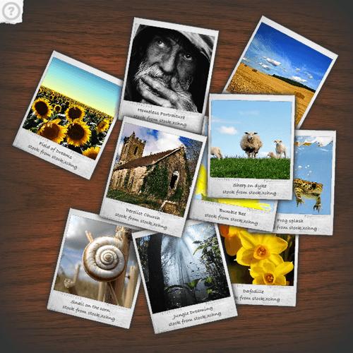 Prime impressioni di I-1, la Polaroid prodotta da Impossible Project