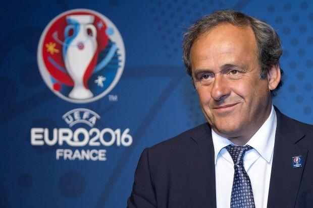 Niente assoluzione per Platini, stop di 4 anni e addio UEFA