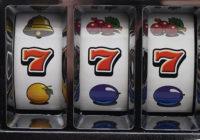 giochi slot online