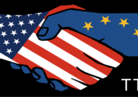 che cosa è TTIP