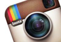 instagram messaggi usa e getta