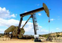accordo di Viena per petrolio