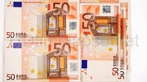 cambio euro dollaro oggi