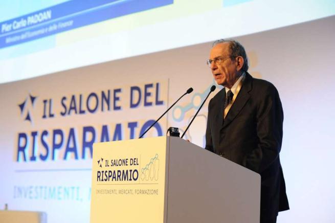 educazione finanziaria italiani