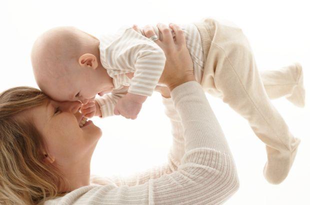 Boom di richieste per il bonus mamma