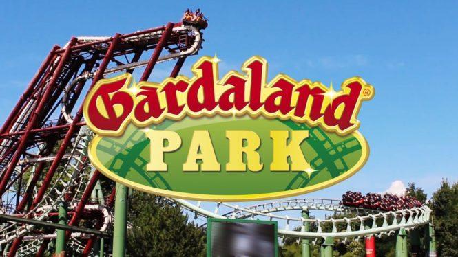 Gardaland 2017: dove dormire e attrazioni da non perdere