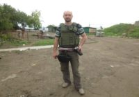 Giornalista ucciso in Ucraina, Arkady Babchenko oppositore di Putin