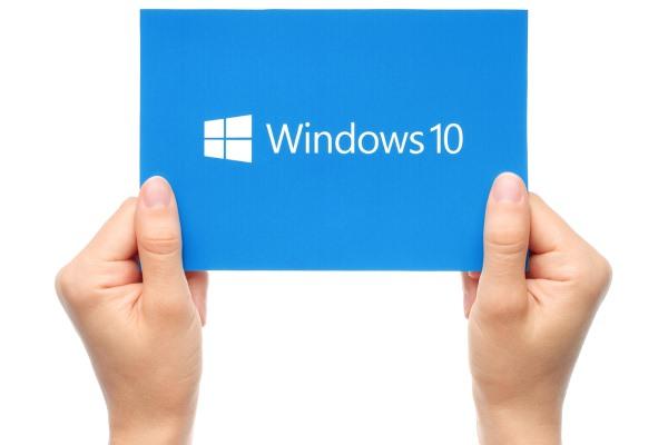 cpu 100 windows 10