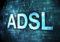 velocità di download e upload della tua ADSL
